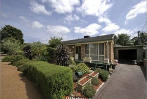 15 Gill Street, Lyneham, ACT 2602