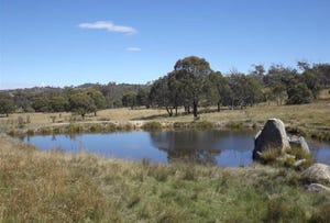 Lot 16, 115 Hilltop Road, Jindabyne, NSW 2627