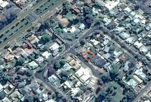 8B Valencia Avenue, Mildura, Vic 3500