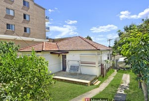 496 Woodville Road, Guildford, NSW 2161