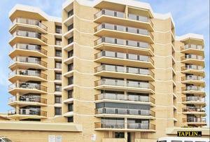 21/5-11 Colley Terrace, Glenelg, SA 5045