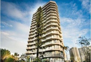1002/9 Northcliffe Terrace, Surfers Paradise, Qld 4217