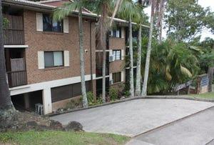 16/2 Rajah Road, Ocean Shores, NSW 2483