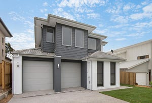 3 Paige Crescent, Wakerley, Qld 4154