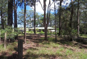 633 Markwell Back Rd, Markwell, NSW 2423