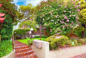 5/251 Pacific Highway, Lindfield, NSW 2070