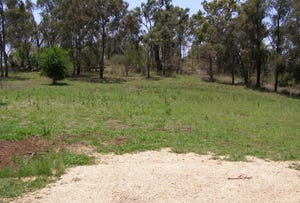 Lot 6 Oakland Place, Inverell, NSW 2360