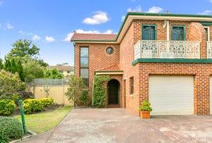 16/146 Alice Street, Newtown, NSW 2042