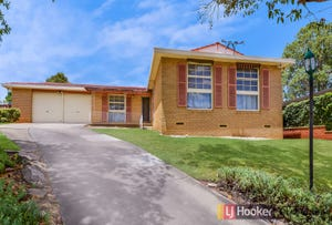 20 Warrah Place, Greystanes, NSW 2145