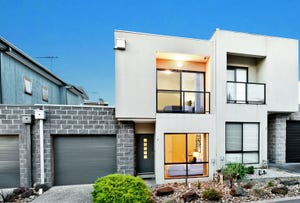 7 Ruby Lane, Greensborough, Vic 3088