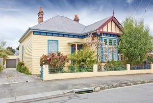 36 Henty Street, Invermay, Tas 7248