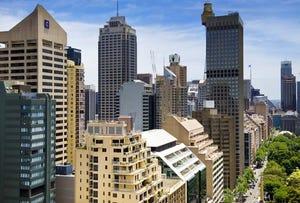 3201/148 Elizabeth Street, Sydney, NSW 2000
