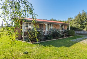 8 Crowther Street, Beaconsfield, Tas 7270