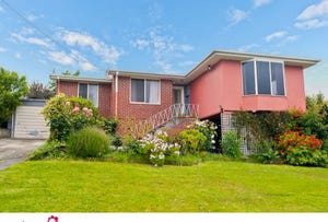 4 Kinarra Crescent, Chigwell, Tas 7011