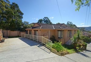 1/10 Margaret Street, Point Clare, NSW 2250
