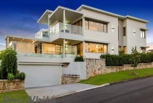 26 Tomah Street, Carlingford, NSW 2118