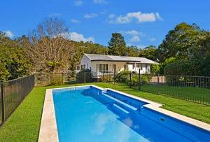220 Berekovens Road, Upper Pappinbarra, NSW 2446