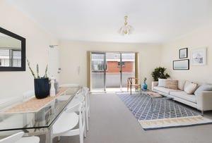 12/26 Dutruc Street, Randwick, NSW 2031