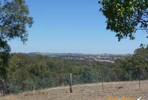 45 Hideaway Place, Bywong, NSW 2621