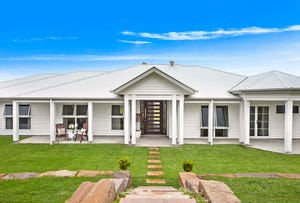 10 Twilight Close, Highvale, Qld 4520