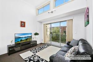 37/818-826 Canterbury Rd, Roselands, NSW 2196