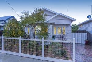 38 Crofton Street, Geelong West, Vic 3218