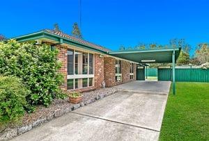 17 Turner Close, Bligh Park, NSW 2756