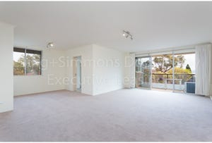 7/509 New South Head Road, Double Bay, NSW 2028