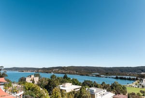 PH 2 Unit 37/107-115 Henry Parry Drive, Gosford, NSW 2250