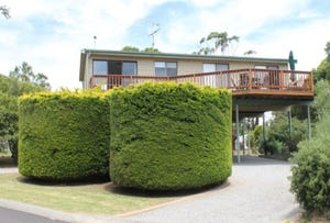 8 Boat Creek Road, Ventnor, Vic 3922