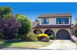 16 Salisbury Avenue, Valley View, SA 5093