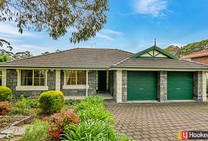 571 The Parade, Magill, SA 5072