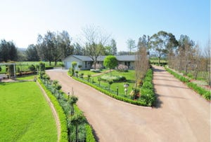 15 Mullers Lane, Berry, NSW 2535