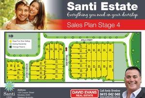 Lot 311 Santi Estate, Madeley, WA 6065