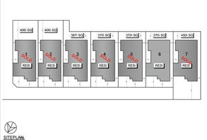 Lot 6, 44 Burton Rd, Athelstone, SA 5076