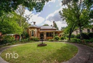 177 Anson Street, Orange, NSW 2800