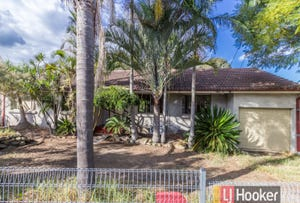 140 Rooty Hill Road North, Rooty Hill, NSW 2766