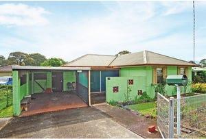 115 Wallace Street, Nowra, NSW 2541