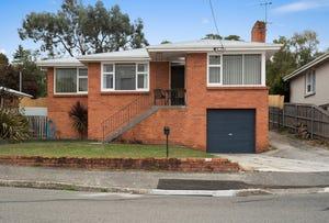 8 Maroney Street, Kings Meadows, Tas 7249