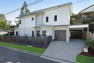 100 Franz Road, Clayfield, Qld 4011