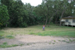 30 Magnetic Street, Picnic Bay, Qld 4819