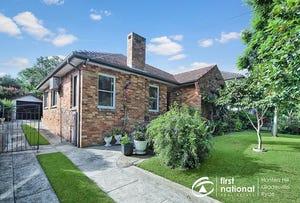 8 Hillcrest Avenue, Gladesville, NSW 2111