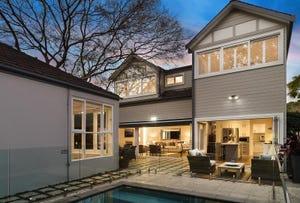 10 Avon Street, Cammeray, NSW 2062