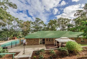 26B Constellation Crescent, Mudgeeraba, Qld 4213