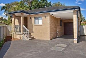 10A Regina Street, Guildford, NSW 2161