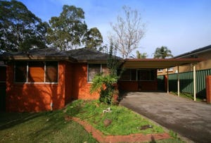 36 Lincoln Road, Georges Hall, NSW 2198