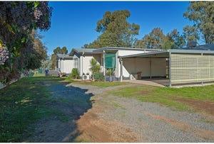 148 Clarke Street, Howlong, NSW 2643