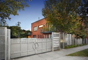2/123-129 Anderson Street, Yarraville, Vic 3013