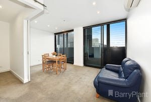 502/35 Malcolm Street, South Yarra, Vic 3141
