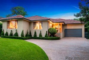 31 Talinga Street, Carlingford, NSW 2118